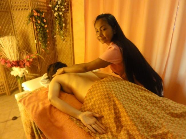 massage udløsning thai massage nv